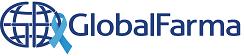 Global Farma