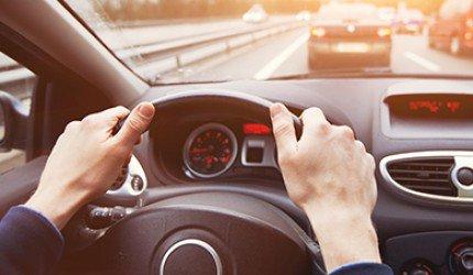 Maio Amarelo: cinco dicas para um trânsito mais seguro