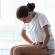 Entenda o que é endometriose e como ela afeta milhões de mulheres pelo mundo