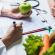 Dia Nacional da Saúde e Nutrição reforça importância da alimentação saudável para manter a saúde em dia