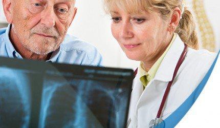 O que é importante saber sobre a pneumonia