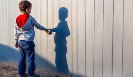 Abril Azul leva visibilidade para pessoas do Transtorno do Espectro Autista