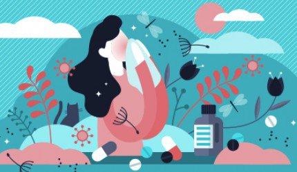 Dia Mundial da Alergia busca conscientização sobre controle e prevenção da saúde