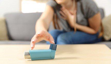 Como o Dia Nacional de Controle da Asma contribui para a prevenção e tratamento da doença