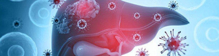 Informações importantes sobre hepatites virais para você se prevenir