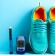 Acompanhamento médico regular auxilia na luta contra diabetes