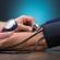 Dia Nacional de Combate à Hipertensão Arterial alerta sobre importância de hábitos saudáveis