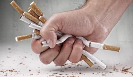 Dia Mundial do Sem Tabaco alerta para os riscos de seu consumo