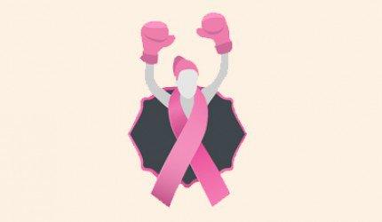 Dia Mundial do Câncer reforça compromisso da população no combate à doença