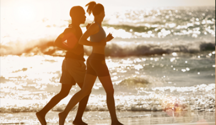 Dia Mundial da Luta Contra o Câncer evidencia importância de uma vida saudável