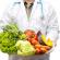 Como ter uma alimentação saudável e nutritiva?