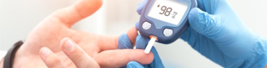 Dia Mundial do Diabetes: desafios para o combate da doença