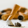 Dia Nacional de Combate ao Fumo e a importância de parar de fumar durante a pandemia