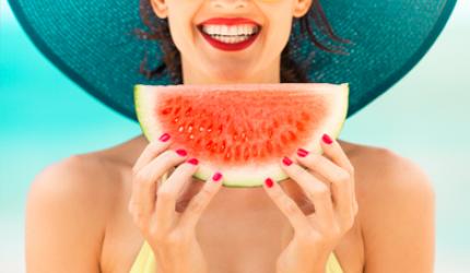 5 cuidados que você deve ter neste verão