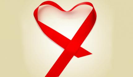 Dezembro Vermelho. Mitos e verdades sobre HIV e AIDS