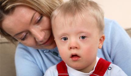 Dia Nacional da Criança com Necessidades Especiais celebra o cuidado e atenção aos pequenos