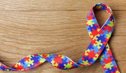 Entenda os sintomas da Síndrome de Asperger
