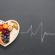 Dia Mundial da Alimentação chama para reflexão sobre qualidade de vida e saúde
