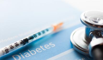 Dia Internacional do Diabético alerta sobre cuidados com a doença