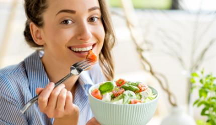 Dieta de verão: conheça os alimentos que não podem faltar na estação