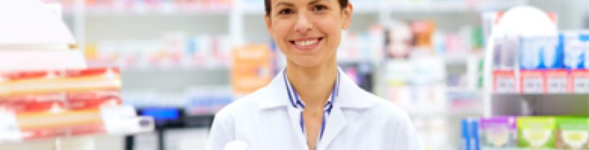 Dia do Oficial de Farmácia: Entenda como acontece a atuação deste profissional