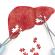 Luta contra hepatite é tema do Julho Amarelo