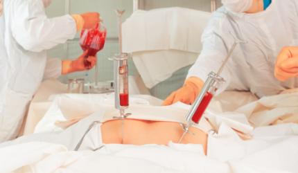 Dia do Doador de Medula Óssea: veja como você pode ajudar a salvar vidas