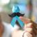 O câncer de próstata ainda é tabu?