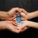 Novembro Azul: como o cuidado com a saúde pode prevenir o câncer de próstata