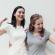 Outubro Rosa reforça mensagem de cuidado com a saúde