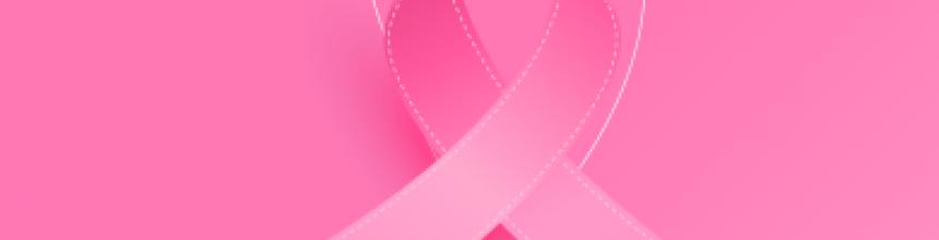 Outubro Rosa: informação e prevenção são a melhor arma para combater o câncer de mama