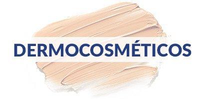 Dermocosméticos