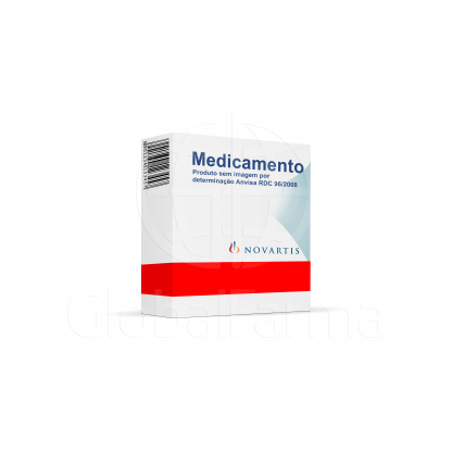 ACLASTA 5 MG 100 ML