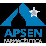 ASPEN (HOSP.)