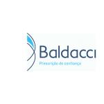 BALDACCI