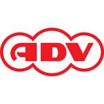 A.D.V-OFICINAIS
