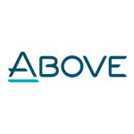 ABOVE (2092)