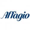 AFFAGIO ( PHC )
