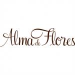 MEMPHIS/ALMA DE FLOR