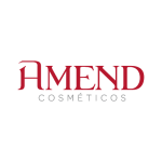 AMEND (2172)