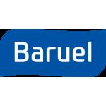BARUEL (1944)