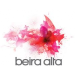 BEIRA ALTA 398