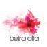 BEIRA ALTA 398 (1)
