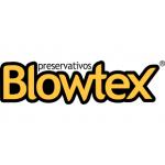 BLOWTEX/PRESERVATIVO