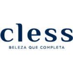 CLESS/BIGEN/LIGHTNER