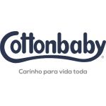 COTTONBABY (1958)