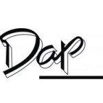 DAP (GENUS)