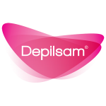 DEPILSAM