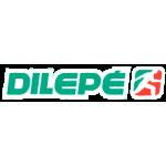 DILEPE