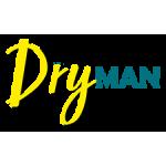 DRYMAN